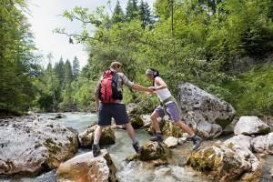 tahoe-hiking