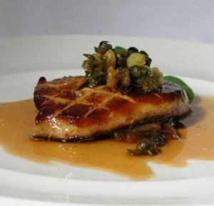 fooddelicacies_foiegras