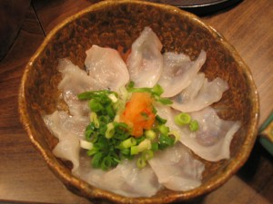 fooddelicacies_fugu