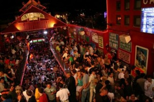 cabo-san-lucas-nightlife